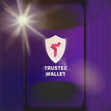 Telegram channel trusteeuz