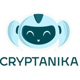 Telegram channel Cryptanika_chat