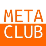 Telegram channel metaclub