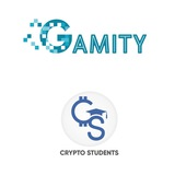 Telegram channel Gamity