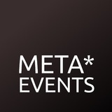 Telegram channel metaevents