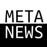 Telegram channel metanetnews