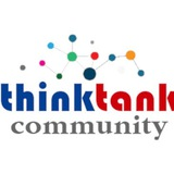 Telegram channel thinktank2021
