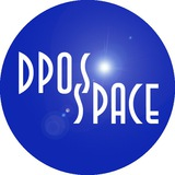 Telegram channel dpos_space
