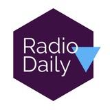 Telegram channel radiodaily